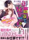 web用_VBL_185_shoei-obi-2